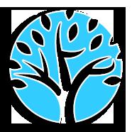 worldlink parijat logo