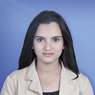 Tulsi Acharya